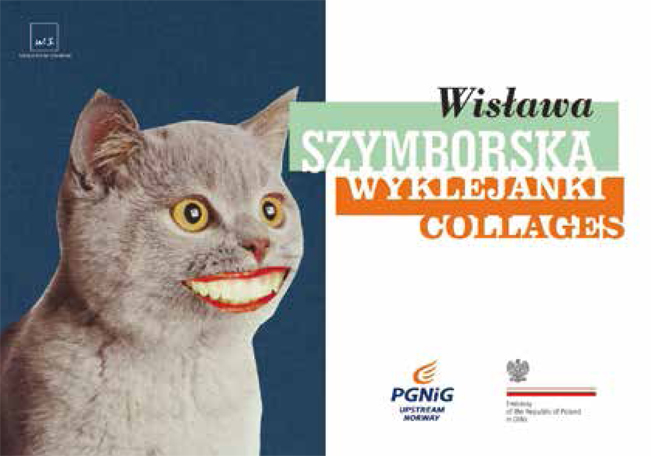 Wisława Szymborska La Vie Magazine